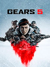GEARS 5 for PC