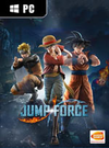 Jump Force for PC
