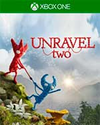 Unravel Two for Xbox One