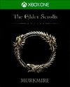 The Elder Scrolls Online: Murkmire for Xbox One
