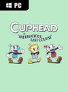 Cuphead: The Delicious Last Course for PC