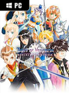Tales of Vesperia: Definitive Edition for PC