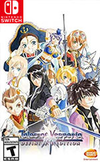 Tales of Vesperia: Definitive Edition for Nintendo Switch