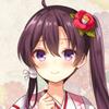 Kamiori for iOS