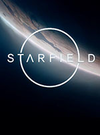 Starfield for PC