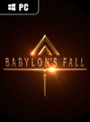 Babylon's Fall for PC