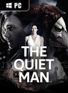 THE QUIET MAN for PC