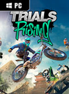 Trials Rising for PC