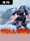 ArchAngel: Hellfire for PC
