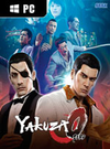 Yakuza 0 for PC