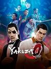 Yakuza 0 for PC