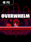 OVERWHELM for PC