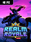Realm Royale for PC