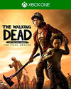 The Walking Dead: The Final Season for Xbox One