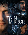 Twin Mirror for PC