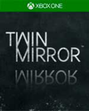 Twin Mirror for Xbox One