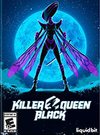 Killer Queen Black for PC