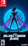 Killer Queen Black for Nintendo Switch