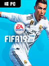 FIFA 19 for PC