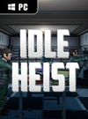 Idle Heist for PC
