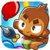 Bloons TD 6 for iOS