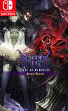 Anima: Gate of Memories - Arcane Edition for Nintendo Switch