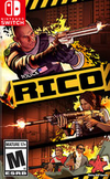 RICO for Nintendo Switch