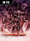 Sword of the Guardian for PC