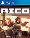 RICO for PlayStation 4