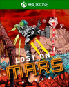 Far Cry 5: Lost on Mars for Xbox One