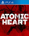 Atomic Heart for PlayStation 4