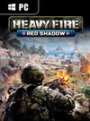 Heavy Fire: Red Shadow for PC