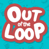 Out of the Loop for iOS