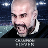 Champion Eleven for Android