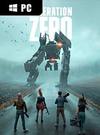 Generation Zero for PC