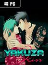 Yakuza Kiss for PC