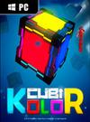 Cubikolor for PC