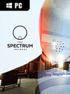 The Spectrum Retreat for PC