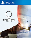 The Spectrum Retreat for PlayStation 4