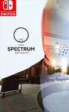 The Spectrum Retreat for Nintendo Switch