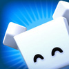 Suzy Cube for iOS