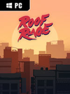 Roof Rage for PC