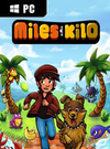 Miles & Kilo for PC