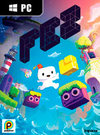 Fez for PC