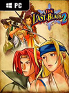 THE LAST BLADE 2 for PC
