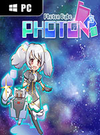 PHOTON CUBE for PC