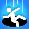 Hole.io for iOS