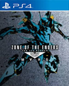 ZONE OF THE ENDERS: The 2nd Runner - M∀RS for PlayStation 4