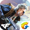 CrossFire: Legends for iOS
