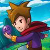 Stories of Bethem - Full Moon for iOS